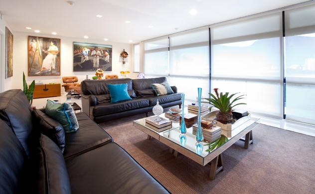 MT_residencia-lagoa005