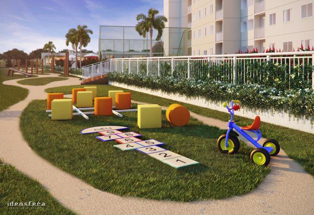 MT_summer-bandeirantes-residencial015