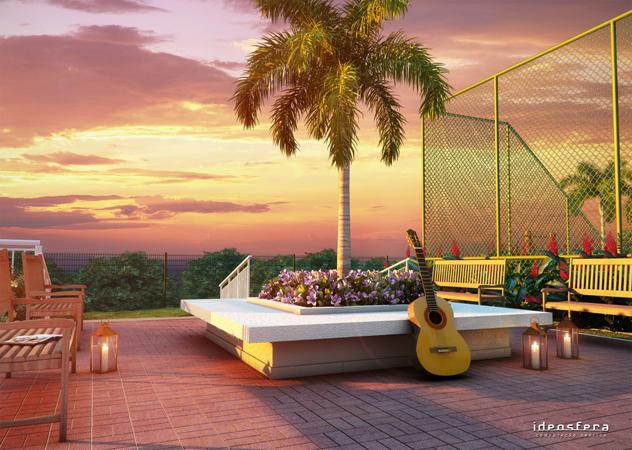 MT_summer-bandeirantes-residencial017