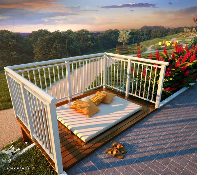 MT_summer-bandeirantes-residencial019