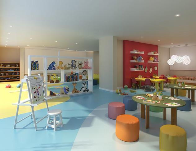 PAK_22_Biblioteca Infantil_REV_02_00
